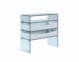 Casabianca Home Console Tables