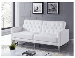 Casabianca Home Sofa Beds