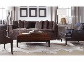 Century Furniture In Virginia, Washington DC and Maryland Plus White Glove Delivery Service