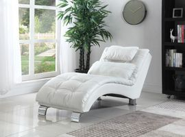 Chaise Furniture