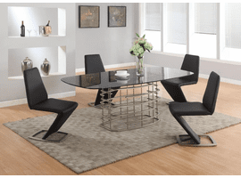Chintaly Dining Room Furniture