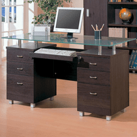 Coaster Furniture Home Office Collections