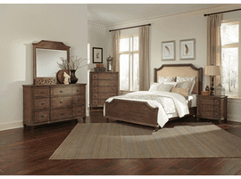 Coaster Furniture Master Bedroom Collections