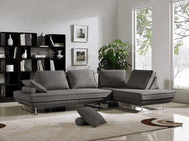 Diamond Sofa & Furniture Chaise