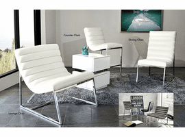 Diamond Sofa & Furniture Lounge