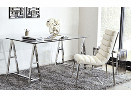 Diamond Sofa & Furniture Office Collection