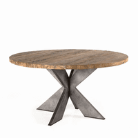 Emely Dining Table