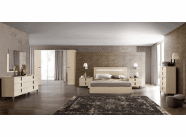 ESF Ambra Bedroom Collection