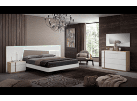 ESF Anna Bedroom Collection