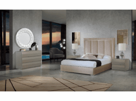 ESF C152 Bedroom Collection