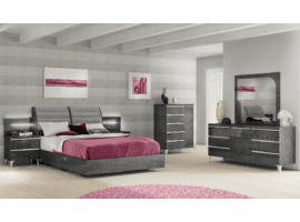 ESF Elite Bed Collection