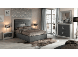 ESF Enzo Bedroom Collection