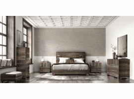 ESF Kamea Bed Collection
