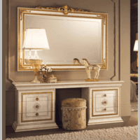 ESF Liberty Dressing Table
