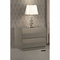 ESF M-152 Night Stand