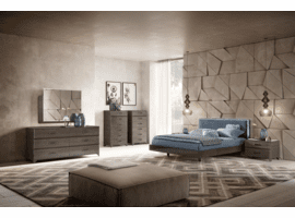 ESF Maia Bedroom Collection