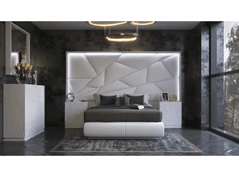 ESF Majesty Bedroom Collection