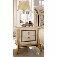 ESF Melodia Nightstand SET
