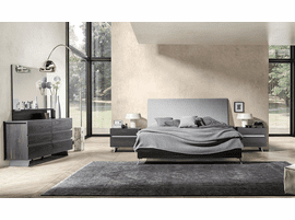 ESF New Star Bedroom Collection