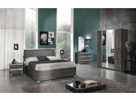 ESF Oxford Bed Collection