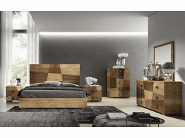 ESF Picasso Bedroom Collection
