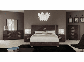 ESF Prestige Classic Bed Collection