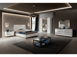 ESF Smart Bedroom Collection