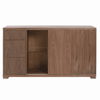 Euro Style Sideboards