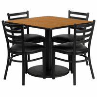 Flash Office Dining Room Furniture