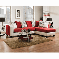 Flash Office Furniture Living Room