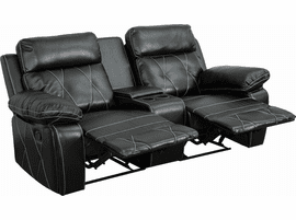Flash Office Furniture Recliners