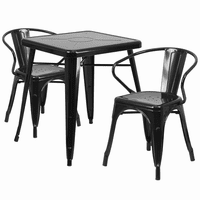 Flash Office Outdoor Patio Furniture
