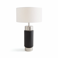 Go Home Amsler Table Lamp