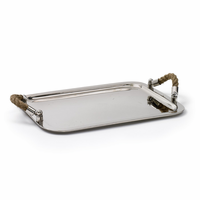 Go Home Andromede Tray