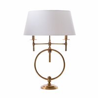 Go Home Anello Table Lamp