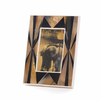 Go Home Ansel Picture Frame