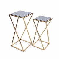 Go Home Aubrey Occasional Tables