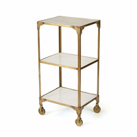 Go Home Ayden Side Table