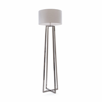 Go Home Balfour Floor Lamp