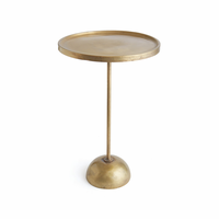 Go Home Bethany Occasional Table