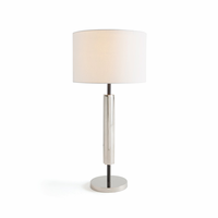 Go Home Blaine Table Lamp