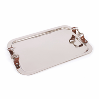 Go Home Bridle Tray
