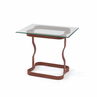 Go Home Calvin Occasional Table