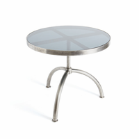 Go Home Carrera Occasional Table