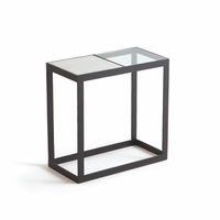 Go Home Cole Side Table