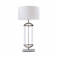 Go Home Concord Table Lamp