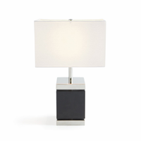 Go Home Convington Table Lamp