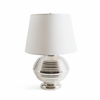 Go Home Ella Table Lamp