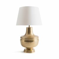 Go Home Ellie Table Lamp