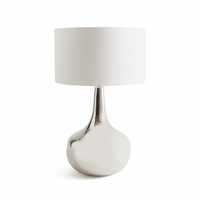 Go Home Emily Table Lamp
